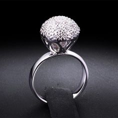 Ring JSS-849 USD14.71, Click photo for discount and shipping guide