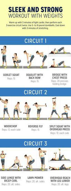 workout for moms.. try it.. The Fit Mom willing to help ^_^