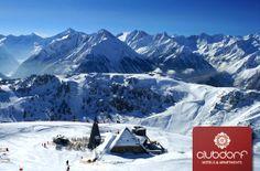 Zimní dovolená v tyrolském Ischglu pro dva s polopenzí   Cena 12150 Kč, po slevě 34 % 7990 Kč  http://www.slevnicka.cz/sleva/zimni-dovolena-v-tyrolskem-ischglu-pro-dva-s-polopenzi/4408767