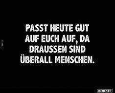 Psalm 96, Fb Memes, Funny Memes, Jokes, Satire, Der Richter, Funny Lyrics, Humor, Funny Cute