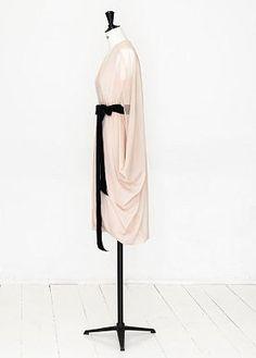 Produkt Elegant, Outfit, Vintage, Marriage Dress, Bridal Gown, Gowns, Dapper Gentleman, Clothes, Vintage Comics