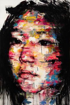 ☆ Artist Kwang Ho Shin ☆