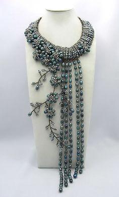 Audrey Jewelry