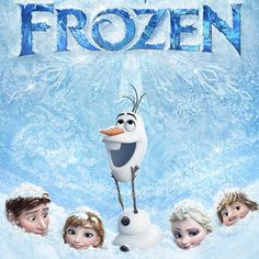 BOX OFFICE PREDICTIONS: Can Frozen Overtake The Hunger Games: Catching Fire? -- Or does new release Out of the Furnace stand a chance this weekend? Find out our projected top 10 in theaters now. -- http://wtch.it/H1L4q