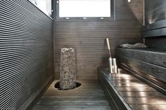 Kaikki kuvat | Oikotie Saunas, Dream Rooms, Bathtub, Swimming, Cottage, Wellness, Summer, Ideas, Home
