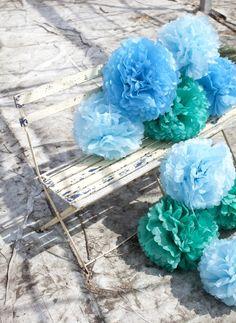 -lovely-paper-pompoms