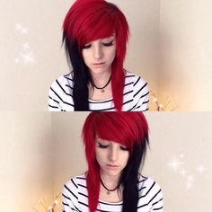 Hey Im Alex. Im pretty shy and I make youtube videos. Im 17 and single. Intro?