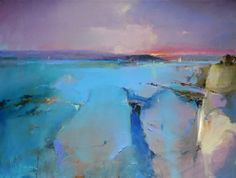 Peter Wileman Fine Art Paintings | peter wileman peter was born in 1946 in middlesex on leaving school he ...