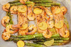 Zucchini, Shrimp, Meat, Vegetables, Cooking, Blog, El Dorado, Kitchen, Vegetable Recipes