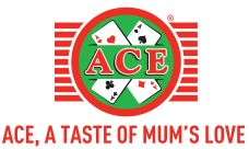 Ace Maize Meal