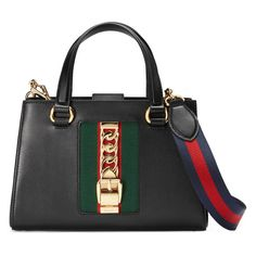 fc02da880231 Gucci - Dionysus Small Leather Tote - Lyst | how to go to sha he |  Pinterest | Shopper bag, Gucci and Bag