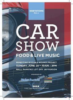20 project ideas car show car wash posters caterham seven pinterest