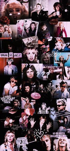 300 Iphone Wallpapers Ideas In 2020 Queens Wallpaper Queen Band Freddie Mercury