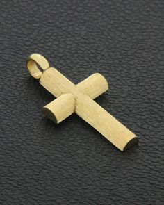 Gold Jewelry, Jewellery, Gold Chains For Men, Baptism Ideas, Designer Earrings, Crosses, Artisan Jewelry, Christening, Symbols