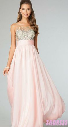 Im going to steal this for my formal- gorgeous