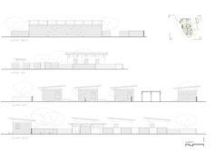 Gallery of LAAFI Nursery School / Albert Faus - 25