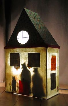 Isamadit Shadow Art, Shadow Play, Puppetry Theatre, Shadow Theatre, Set Design Theatre, Puppet Crafts, Creative Textiles, Shadow Puppets, Stop Motion