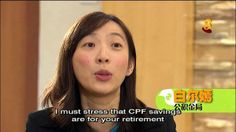 EX-CPF EMPLOYEE REVEALS THE 3 BIGGEST COMPLAINTS ABOUT CPF #singapore #society #pension #retirement
