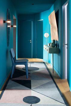 [New] The 10 Best Home Decor Today (with Pictures) - . Luxury Decor, Luxury Interior, One Day In Paris, Decoracion Vintage Chic, Monochrome Interior, Interior Decorating, Interior Design, Design Interiors, Clean Design