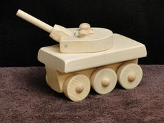 Hey, I found this really awesome Etsy listing at https://www.etsy.com/listing/115598710/army-tank
