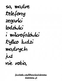 Humor na Stylowi.pl Polish Language, Keep Smiling, Humor, Me Quotes, Thoughts, Sayings, Words, Memes, Funny