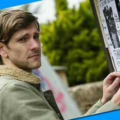 #mathewbaynton Mathew Baynton, Horrible Histories, Daddy Issues, Movies And Tv Shows, Fangirl, It Cast, Feelings, History, My Love