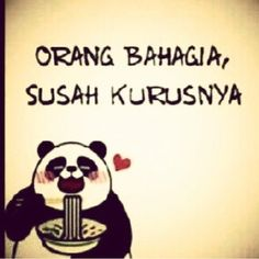 best wkwkwkwkwk images humor quotes lucu funny quotes