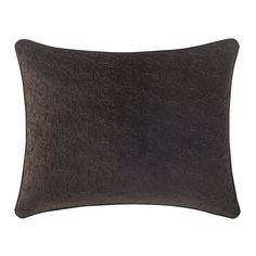 Glenmore Mink Pillow by Waterford Waterford Bedding, Linen Comforter, Bed Linen, Pillows Online, Crew Shop, Outdoor Lounge Furniture, Unisex Baby Clothes, Bedding Collections