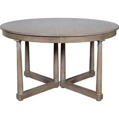 vanguard round table - Google Search