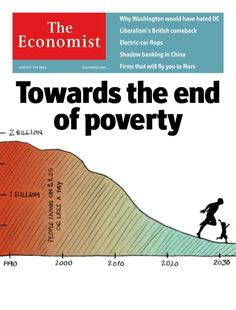 The Economist Europe - 01st June-07th June 2013 English | 112 pages | HQ PDF | 72.00 Mb