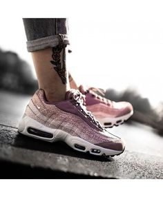 Air Max 95 White Off. the Cheapest Air Max 95 Ultra SE, Ultra Essential, Utra Jacquard and Other Colorways. Nike Air Max Trainers, Air Max Sneakers, Sneakers Nike, Cheap Air Max 95, Air Max 97, Air Max 95 Womens, Nike Air Max For Women, Air Max 95 White, Nike Outfits