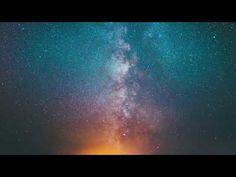 Scape Sky ......musique spatiale relaxante, profonde Space Music, Deep, Celestial, Places, Music