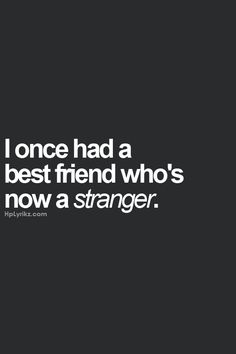 New quotes friendship ending fake friends god 56 ideas New Quotes, True Quotes, Words Quotes, Quotes To Live By, Inspirational Quotes, Funny Quotes, People Quotes, All Alone Quotes, You Left Me Quotes
