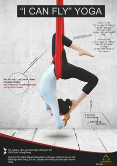 Yoga & Zen Poster Design on Behance