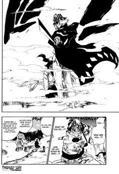Bleach 194 Page 13
