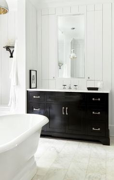 Nice vanity. Like the white and black for small bathroom.