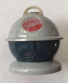 Vintage Rainbow Vacuum Cleaner Vacuum Pinterest