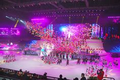 Harbin, a splendid Fairy Tales World of Ice and Snow that worth your exploration.!! http://www.harbinice.com/fact-v26-how-to-apply-for-harbin-ice-snow-sculpture-competitions-events.html
