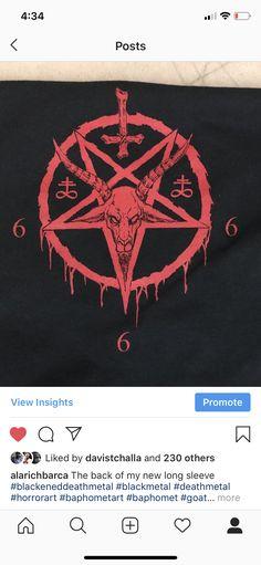 alaricbarca666.bigcartel.com Metal T Shirts
