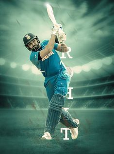 Complete Lockdown in India for 21 days India Cricket Match, India Cricket Team, Cricket World Cup, Cricket Poster, Cricket Bat, Cricket Sport, Cricket Wallpapers, Latest Hd Wallpapers, Mumbai Indians Ipl