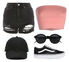 Designer Clothes, Shoes & Bags for Women Jade, Topshop, Boards, Shoe Bag, My Style, Polyvore, Stuff To Buy, Shopping, Collection