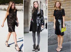 THE FASHION PACK: MARINA LARROUDE | My Daily Style en stylelovely.com