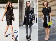 THE FASHION PACK: MARINA LARROUDE   My Daily Style en stylelovely.com