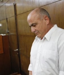 Raved Magriso Benkel & Co. represented former Bank Hapoalim Chair Danny Dankner in the appeal to Israeli Supreme Court re. Lawyers, Supreme Court, Real Estate, Chair, Mens Tops, Real Estates, Lawyer, Stool, Chairs
