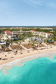 IBEROSTAR Grand Hotel Bávaro        Dominicaanse Republiek   Punta Cana - cant wait to be here in 2 weeks!!!!!!!!!!