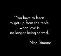 charming life pattern: nina simone – quote – you have to learn to get up … charmantes leben muster: nina simone – zitat – man muss lernen aufzustehen … Family Quotes Love, Great Quotes, Quotes To Live By, Me Quotes, Motivational Quotes, Inspirational Quotes, Wisdom Quotes, Motivational Pictures, Happiness Quotes