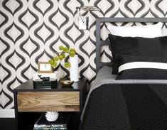 Design-Daredevil-Bachelor-Pad-Bedroom-1-copy.jpg