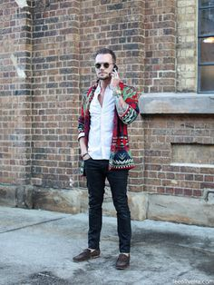 street style men summer paris - Google Search