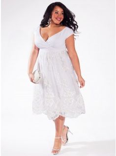 Paulette Wedding Dress