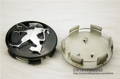 Find More Emblems Information about [Best qality]4PCS Fast shipping 60mm Black Peugeot 308 508 207 206 307 408 Car emblem Wheel Center Hub Cap wheel Badge covers,High Quality badge punch,China cap and gown pics Suppliers, Cheap cap windows from wheel hub cap  on Aliexpress.com